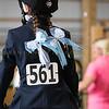 2019 Sewickley Hunt Horse Show-WVU-528