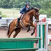 2019 Sewickley Hunt Horse Show-WVU-18