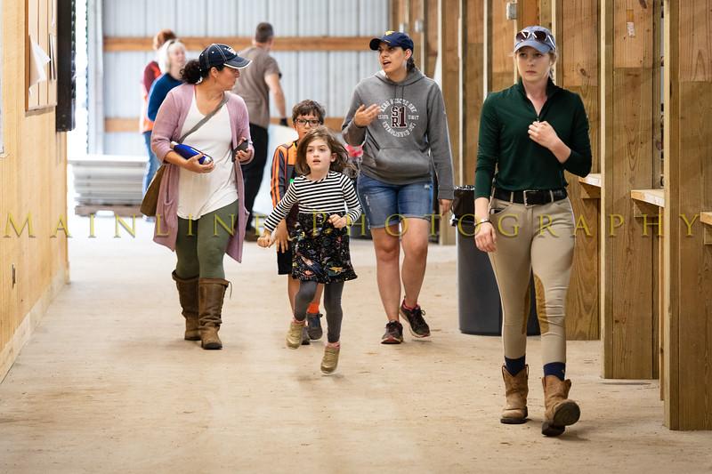 2019 Sewickley Hunt Horse Show-WVU-595