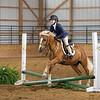 2019 Sewickley Hunt Horse Show-WVU-588