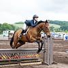 2019 Sewickley Hunt Horse Show-WVU-503