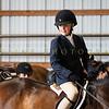 2019 Sewickley Hunt Horse Show-WVU-527