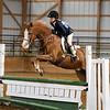 2019 Sewickley Hunt Horse Show-WVU-565