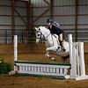 2019 Sewickley Hunt Horse Show-WVU-507