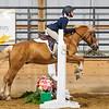 2019 Sewickley Hunt Horse Show-WVU-516