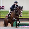 2019 Sewickley Hunt Horse Show-WVU-2