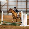 2019 Sewickley Hunt Horse Show-WVU-592