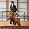 2019 Sewickley Hunt Horse Show-WVU-550