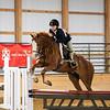 2019 Sewickley Hunt Horse Show-WVU-563