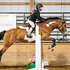 2019 Sewickley Hunt Horse Show-WVU-539
