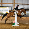 2019 Sewickley Hunt Horse Show-WVU-531