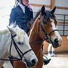 2019 Sewickley Hunt Horse Show-WVU-525