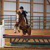 2019 Sewickley Hunt Horse Show-WVU-567
