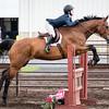 2019 Sewickley Hunt Horse Show-WVU-500