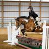 2019 Sewickley Hunt Horse Show-WVU-542