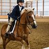 2019 Sewickley Hunt Horse Show-WVU-577