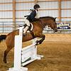 2019 Sewickley Hunt Horse Show-WVU-5