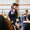 2019 Sewickley Hunt Horse Show-WVU-520