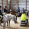 2019 Sewickley Hunt Horse Show-WVU-522