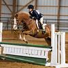 2019 Sewickley Hunt Horse Show-WVU-566