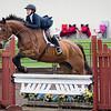 2019 Sewickley Hunt Horse Show-WVU-501