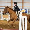 2019 Sewickley Hunt Horse Show-WVU-594