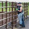 2019 Sewickley Hunt Horse Show-WVU-506