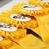 2019 Sewickley Hunt Horse Show-WVU-545