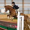 2019 Sewickley Hunt Horse Show-WVU-555