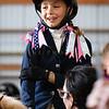 2019 Sewickley Hunt Horse Show-WVU-523
