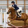 2019 Sewickley Hunt Horse Show-WVU-589