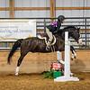 2019 Sewickley Hunt Horse Show-WVU-513