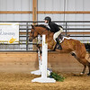 2019 Sewickley Hunt Horse Show-WVU-9