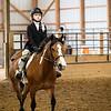 2019 Sewickley Hunt Horse Show-WVU-574
