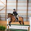 2019 Sewickley Hunt Horse Show-WVU-570