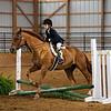 2019 Sewickley Hunt Horse Show-WVU-576