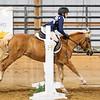 2019 Sewickley Hunt Horse Show-WVU-583