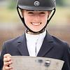 2019 Sewickley Hunt Horse Show-WVU-558