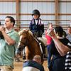 2019 Sewickley Hunt Horse Show-WVU-524