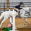 2019 Sewickley Hunt Horse Show-WVU-510