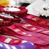 2019 Sewickley Hunt Horse Show-WVU-543