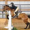 2019 Sewickley Hunt Horse Show-WVU-13