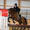 2019 Sewickley Hunt Horse Show-WVU-568