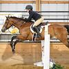 2019 Sewickley Hunt Horse Show-WVU-14