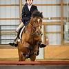 2019 Sewickley Hunt Horse Show-WVU-6