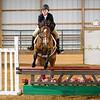 2019 Sewickley Hunt Horse Show-WVU-16