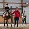 2019 Sewickley Hunt Horse Show-WVU-534