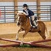 2019 Sewickley Hunt Horse Show-WVU-582