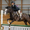 2019 Sewickley Hunt Horse Show-WVU-514