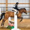 2019 Sewickley Hunt Horse Show-WVU-553